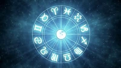 Horoscop zilnic: marți, 24 noiembrie 2020. Emoții puternice pentru nativul Rac