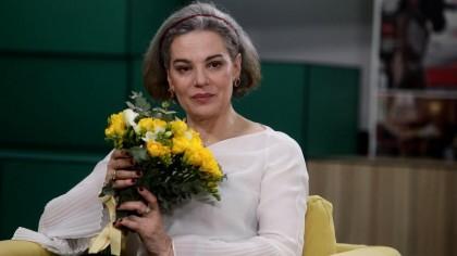 Maia Morgenstern, venituri URIASE de la teatru. Cat castiga directorii de teatre in Bucuresti