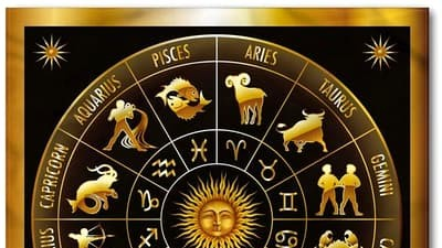 Horoscop zilnic: luni, 30 noiembrie 2020. Noroc în dragoste pentru mai multe zodii