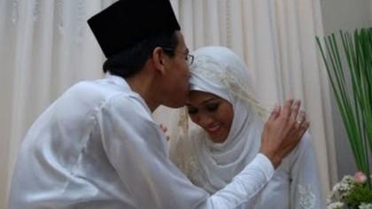 Ce fac musulmanii în noaptea nunţii, în dormitor. Tradiţia care şochează întreaga lume