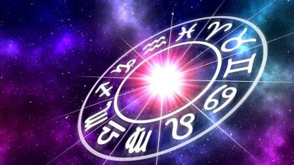 Cât de norocos ești în funcție de zodie în data de 25 noiembrie. Aceste zodii au planuri mari în această zi
