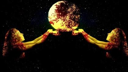 30 noiembrie: Lună plină în Gemeni. Ce nu ai voie să faci în această zi, în funcţie de zodie