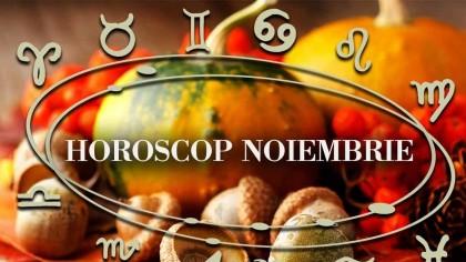 Horoscop 30 noiembrie. Racii au probleme. Ce se întâmplă în viaţa fiecărei zodii de Sfântul Andrei