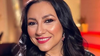 """Andra a spus adio produselor cosmetice! Cum arată artista la primele ore ale dimineții: """"Mă aranjez după ce gătesc"""""""