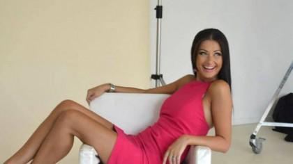 De ce a refuzat Gabriela Cristea toate contractele ce i-au fost propuse recent în televiziune? Vedeta are alte planuri!