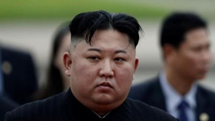"""Măsuri incredibile anti-coronavirus luate de Kim Jong Un în Coreea de Nord. Este """"paranoic"""" din cauza epidemiei"""
