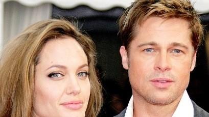 Primul copil al Angelinei Jolie și al lui Brad Pitt a început tratamentul de schimbare a sexului. Cum arată acum FOTO