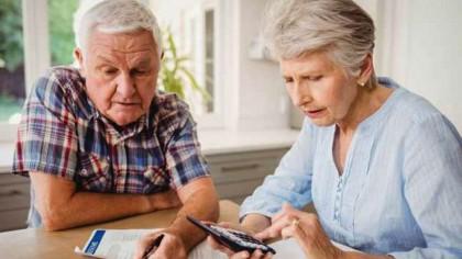 Pensii 2020: Conditiile Guvernului pentru cele anticipate. Care sunt noile modificari