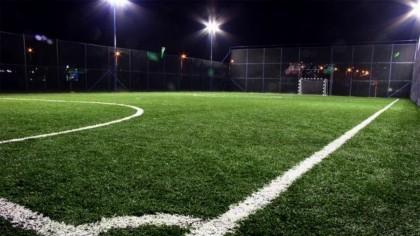 Fotbalisti din lume care au murit pe teren: detaliile deceselor bruste. Unul din ei avea doar 21 de ani