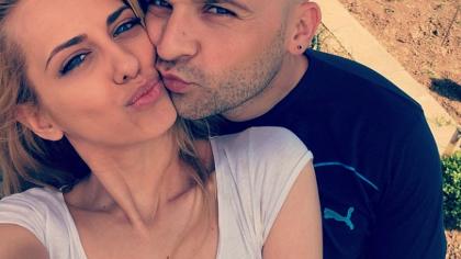 Cine este, de fapt, fosta soție a lui Andrei  Stefanescu. Prezentatorul de la Antena Stars a ajuns la al doilea divort