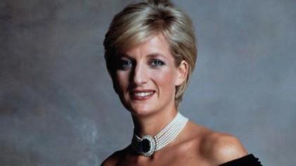 Ziua decesului Printesei Diana. Reactia Reginei si prima decizie a Printului Charles vizavi de fiii sai. I-a mai protejat cateva ore