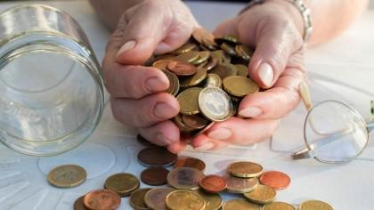 Pensii 2021: Lovitura imensa pentru varstnicii din Romania