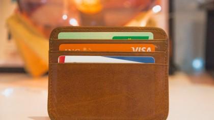Avertisment dur pentru românii cu credite la bancă: Pregătiți-vă de ce e mai rău. La ce situație critică se va ajunge în următorul an