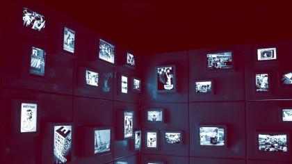 Partidele politice, saci de bani către televiziuni. Cât costă un minut de promovare la Digi24, Antena 3 sau Realitatea?