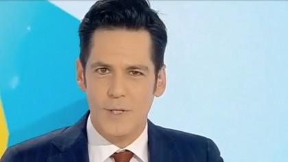 Breaking News! Ștefan Bănică Junior dat afară! L-au mutat de la XFactor la Observator