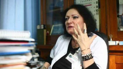ALERTĂ! Medicul Monica Pop avertizează. Ce se va întâmpla după alegerile parlamentare