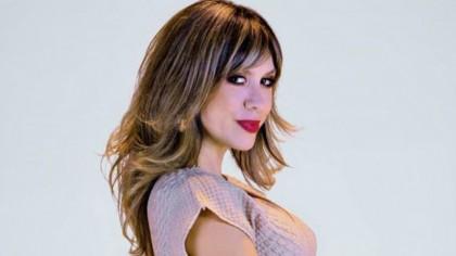 BOMBĂ! Denise Rifai, refuzată de un nume mare din România! 'Nu sunteți genul meu de femeie!'. Detalii în premieră