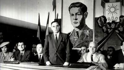 Cea mai mare FRAUDA de la alegeri! Cum au ajuns COMUNISTII la putere in 1946