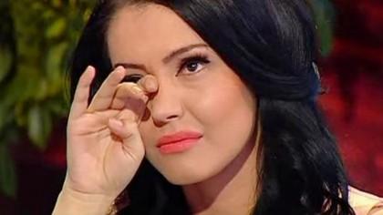 """Andreea Mantea, prima reacție după ce s-a aflat că tatăl lui David, Cristi Mitrea, are o relație cu Iuliana Lucia: """"Ce zi frumoasă"""""""