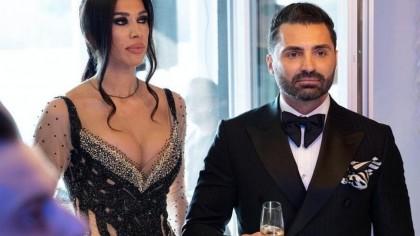 Acum s-a aflat! Care este adevăratul motiv al divorţului dintre Raluca şi Pepe