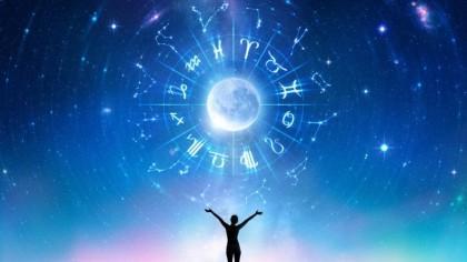 Cât de norocos ești în funcție de zodie în data de 1 decembrie. Schimbări benefice se produc în viața acestor zodii
