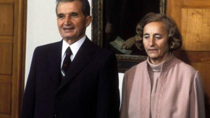 """Nicolae Ceaușescu a avut șansa să scape de moarte în 1989: """"A făcut o mare EROARE!"""