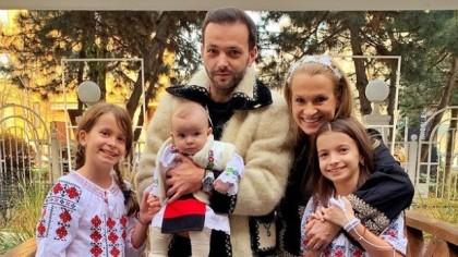 """Mihai Morar a spus care e secretul unei căsnicii lungi și liniștite: """"Am o soție mult mai…"""""""