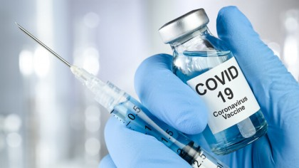 Prima tara care a inceput vaccinarea anti-COVID-19. Cum vor proceda cetatenii care doresc antidotul