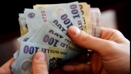 Acești români nu vor mai plăti impozit pe profit! Ce spune Consiliul Fiscal