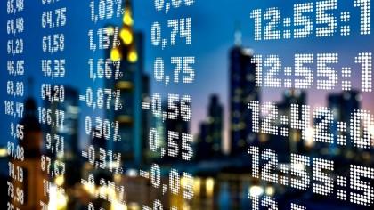 Curs valutar BNR, vineri, 4 decembrie 2020: Schimbări importante pe piața valutară