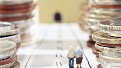 Vești uriașe pentru pensionari: Mega planul anunțat de Violeta Alexandru pentru creșterea pensiilor. La ce trebuie să vă așteptați în perioada următoare?