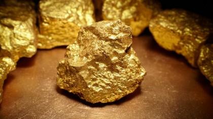 Cine a fost cel mai bogat roman din TOATE TIMPURILE? Cat aur avea acasa?