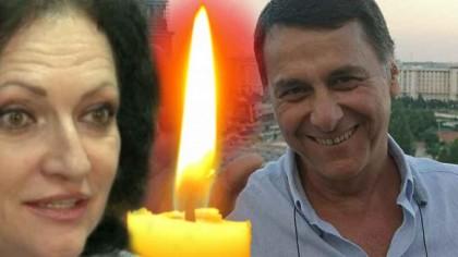 A RĂBUFNIT! Monica Pop face lumină în cazul lui Bogdan Stanoevici. ADEVĂRUL despre cauza MORȚII