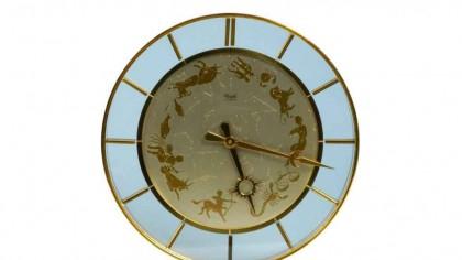 Horoscop ora 5: 19 ianuarie 2021. Cifra norocoasă a zilei este 7, aduce MARI DECIZII:
