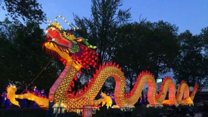 Ce îți aduce Anul Nou Chinezesc 2021, schimbări mari pentru 3 zodii