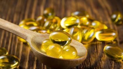Elixirul sănătății pe care toți românii trebuie să îl ia, zilnic. E aur pentru creierul tău