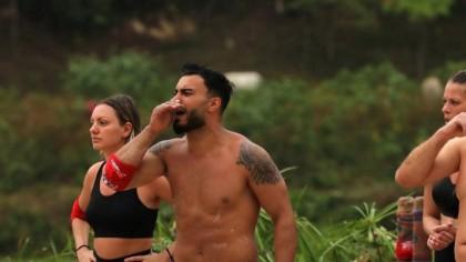 """Survivor România 2021. Jador a pus ochii pe o concurentă. Cine l-a dat de gol: """"Ea e genul lui"""""""