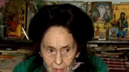 Informații de ULTIMĂ ORĂ despre Adriana Iliescu. Ce se întâmplă chiar acum cu cea mai bătrână mamă din România. E IREAL!