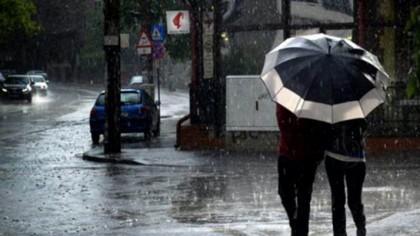 Meteo ianuarie. Cum va fi vremea în România, după cea mai geroasă noapte din 2021