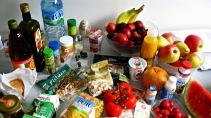 Cele 10 alimente nocive pe stomacul gol. Românii le consumă mereu greșit