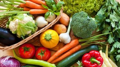 Două legume, INTERZISE în dietă dacă vrei să slăbești. Dr Adina Alberts a explicat motivul secret