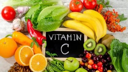 Alimentul plin de vitamina C care a detronat lămâia. Greșeala fatală făcută de românii care îl evită