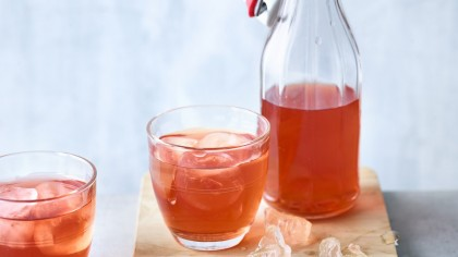 Ce este Kombucha, băutura minune pentru corpul tău. Ce beneficii neștiute are