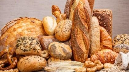 Ce se întâmplă în corp dacă mănânci zilnic pâine albă. Nu mai face această greșeală fatală
