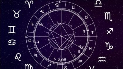 Horoscop 14 ianuarie 2021. Zodia care nu trebuie să facă o greșeală gravă