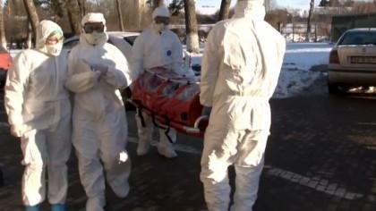 Epidemiolog celebru, avertisment înfricoșător despre o nouă pandemie. În cât timp va lovi Bucureștiul