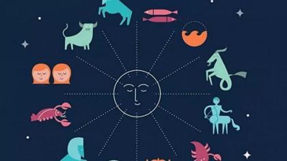 Horoscopul zilei de vineri, 22 ianuarie 2021. Zodia care îşi va SCHIMBA RADICAL viaţa