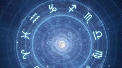 Horoscopul zilei de joi, 21 ianuarie 2021. E jale pentru una dintre zodii