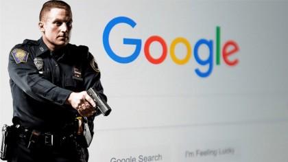 Atenție, români! Te trezești cu Poliția la ușă dacă pe Google cauți așa ceva. Cine a pățit-o deja, e ULUITOR