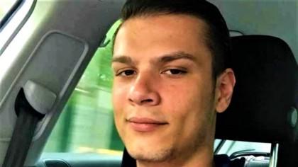 Detalii SOC despre accidentul lui Mario Iorgulescu. Nimeni nu a stiut asta pana acum...